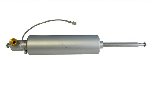 Hydraulic Window Cylinder, Door WC-12VL