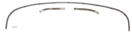 Rear Tack Bow 1967-68 GM C Body