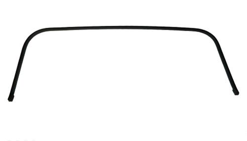 Rear Tack Bow 1969-72 GM A Body