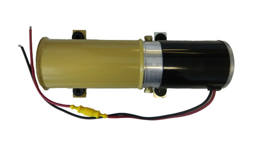 Convertible Motor Pump, 6 volt MP-6