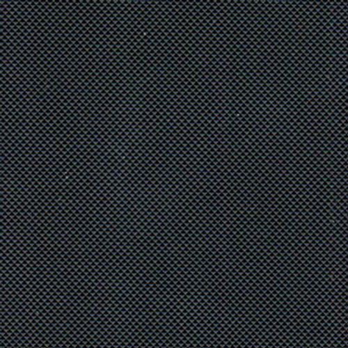 Black pinpoint vinyl