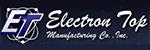 electron-top