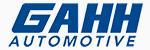 gahh-automotive