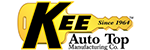 kee-auto-top