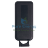 Remote Control for the EdenPURE US1000 and GEN 4 Heaters