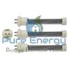 EdenPURE GEN 4 Heater bulbs