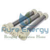 EdenPURE US1000 Heater Bulbs