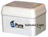 O3 Pure Rechargeable Fridge Purifier