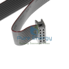 Eden PURE  Ribbon Cable Connector for US 1000 Heaters