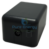 Ozone Pump for the O3 PURE KT 50 Elite