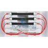 EdenPURE 500 XL and GEN 3 500 Replacement Bulbs