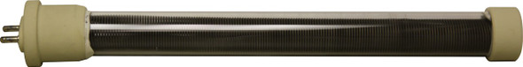 EdenPURE 1000W heating element US037