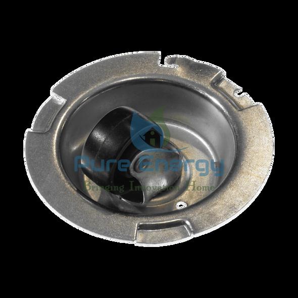 GEN4 Replacement Wheel