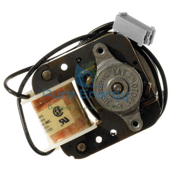 Replacement Fan Motor for EdenPURE US1000 and GEN 4 Heater