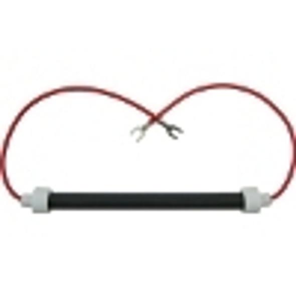 EdenPURE  Heater Bulb - Heating Element - Short