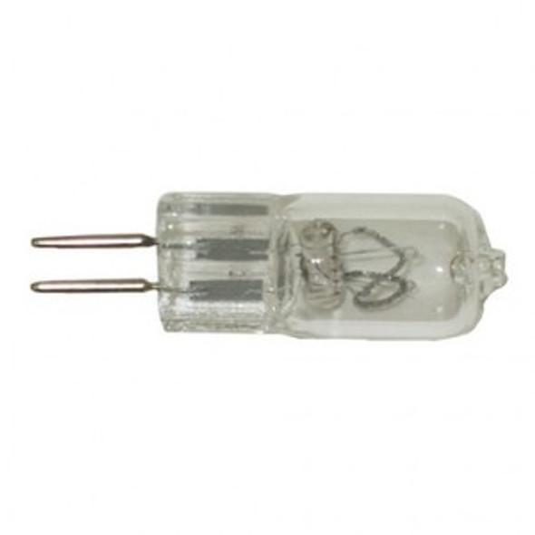 Bulb [Ember] - Fireplace (35 Watt) - P1000