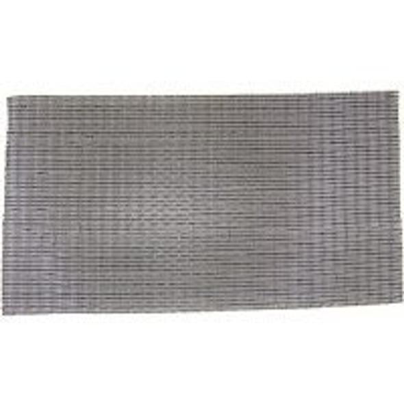 EdenPURE Heater Micro Mesh Filter - Small