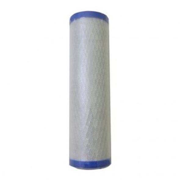 The EdenPURE Aqua 2000 Carbon Filter
