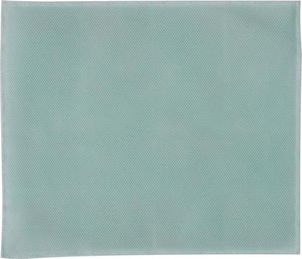 Cloth Filter for EdenPURE 6 Air Purifier Model A4647