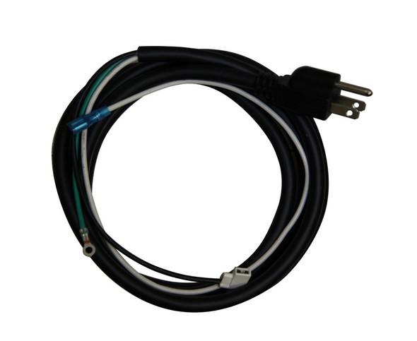 EdenPURE Power Cord A5246