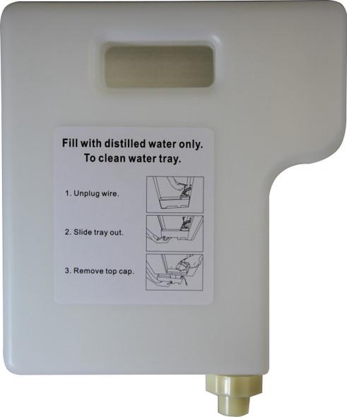 EdenPURE Signature Humidifier Bottle A5037/RP