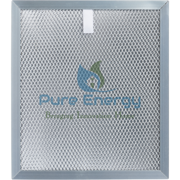 Photo Catalytic Air Purifier Filter