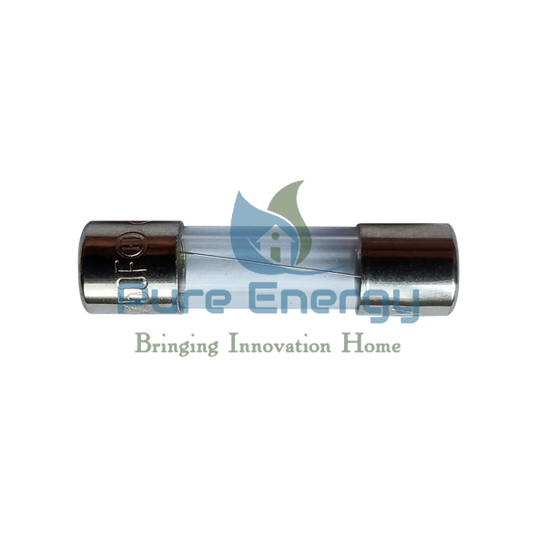 Ozone Air Purifier Power Fuse