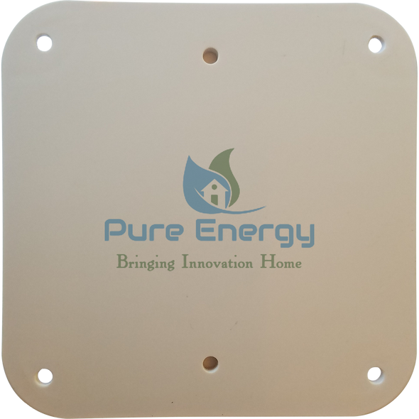 O3 PURE PC Board for Eco Laundry Washer Systems