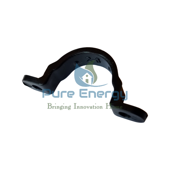 Pipe Clamp for O3 PURE Eco Laundry System