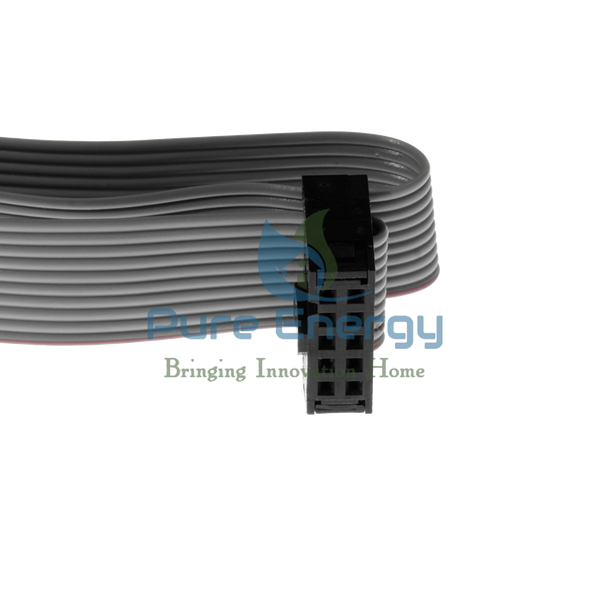 EdenPURE  Ribbon Cable Connector for GEN 4 Heaters