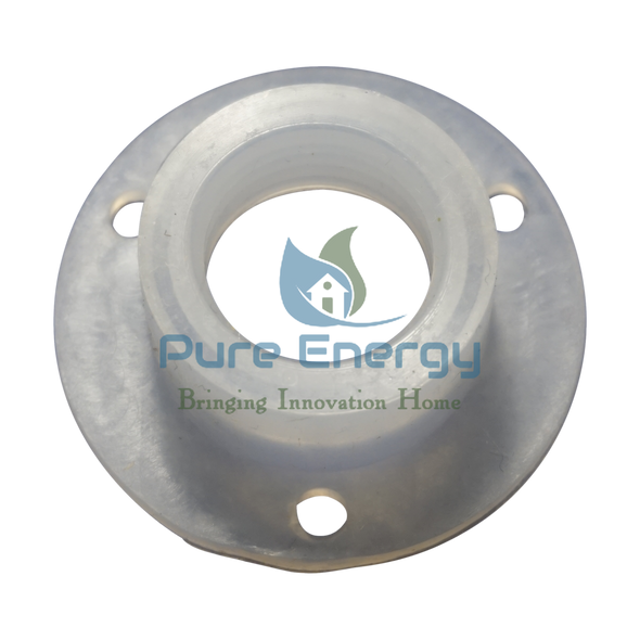 Bowl Gasket for the O3 PURE KT50 Elite