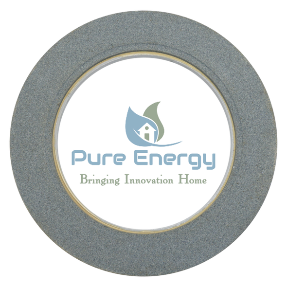 Replacement Aerating Stone for the O3 PURE Elite 50 KT Ozone Fruit and Vegetable Washer