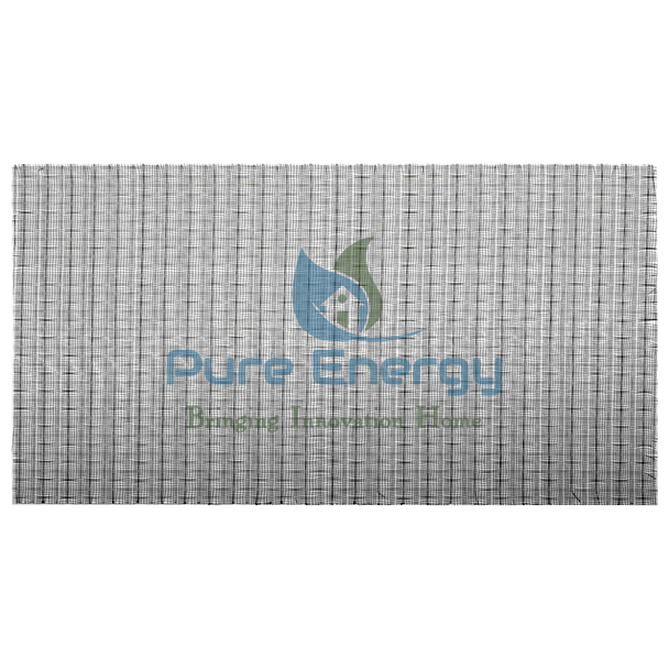 EdenPURE Large Replacement Filter