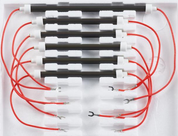 Bulb - Set of 6 EdenPURE Heater Heating Element