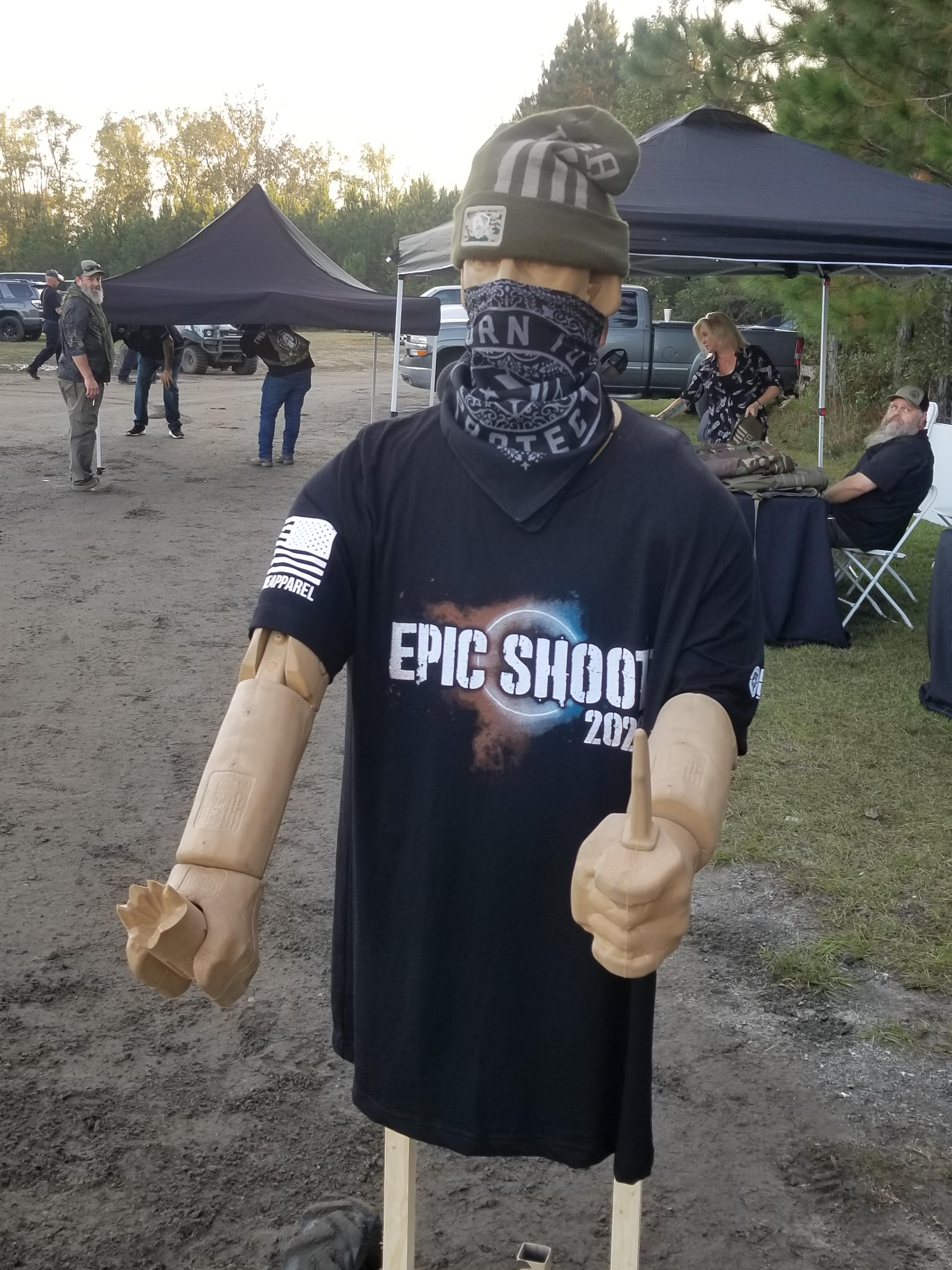 epic-shoot-2020.jpg