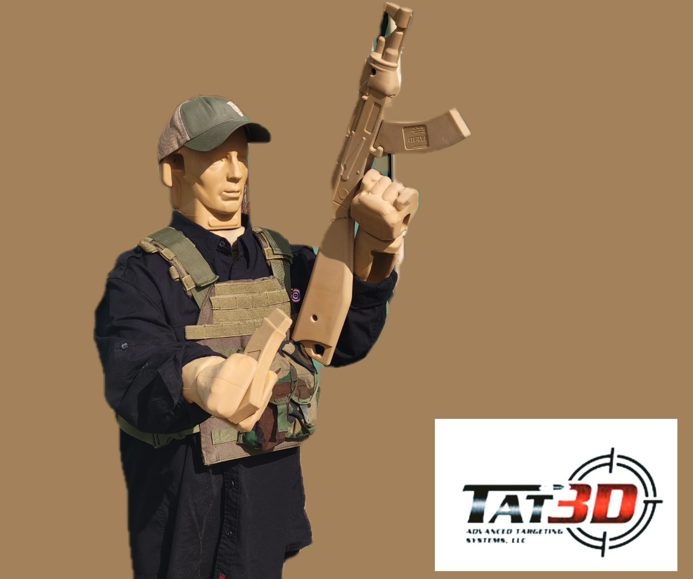 tactical-mario-1.png