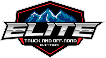 Elite Truck and Off-Road Outfitters