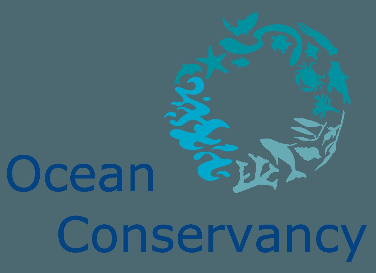 favpng-ocean-conservancy-organization-marine-debris-conservation.png