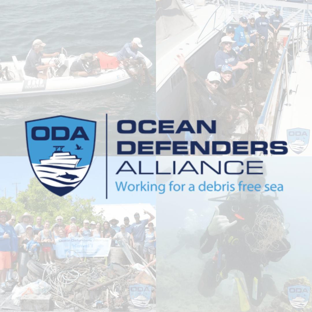 ocean-defenders-alliance-post.png