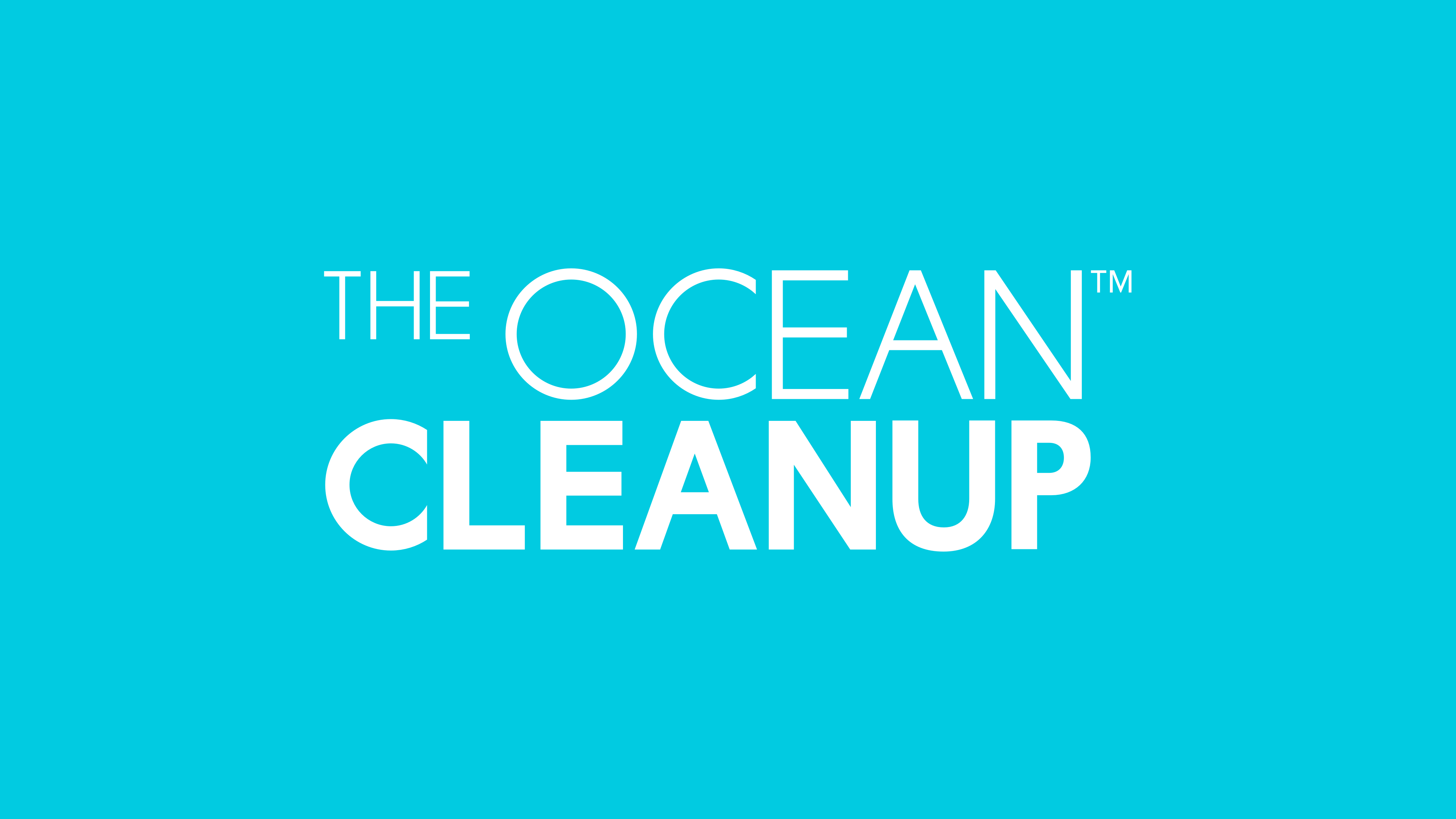 oceancleanup.png
