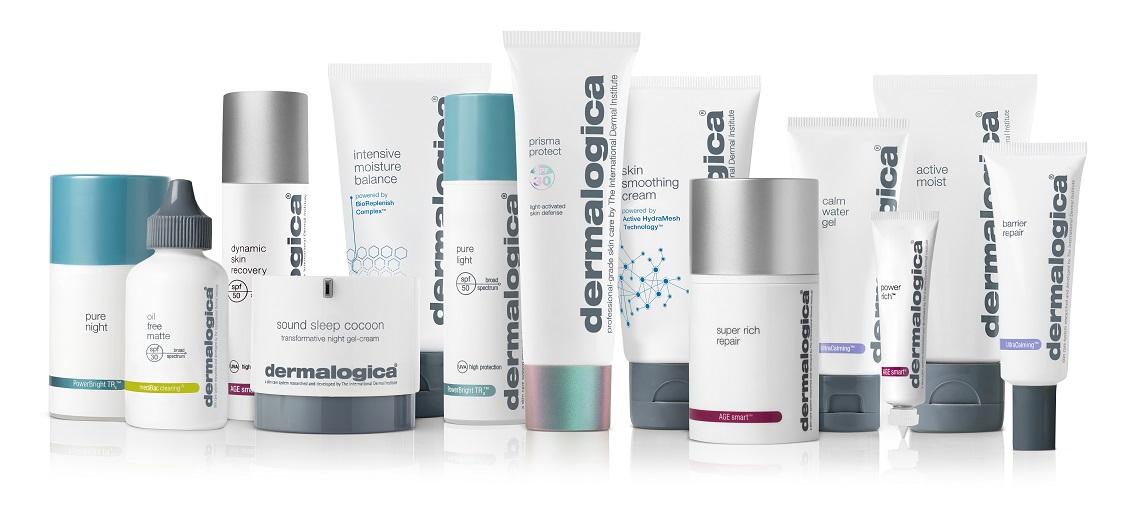 full-moisturizer-lineup.jpg