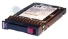 HP 376597-001 357861-B21 72GB SAS 2.5 10K Hard Drive