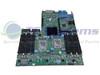 Dell Y7JM4 Poweredge R710 System Board V2