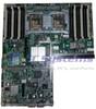 HP 493799-001 462629-001 Proliant DL360 G6 System Board