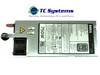 Dell N30P9 Poweredge R620 R720 750W power supply
