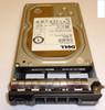 Dell CWJ92