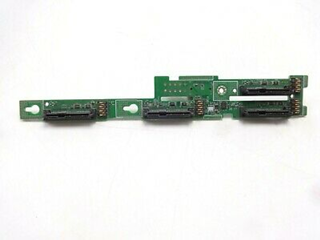 HP 718077-001 DL320e Gen8 4Bay Small Form Factor Backplane