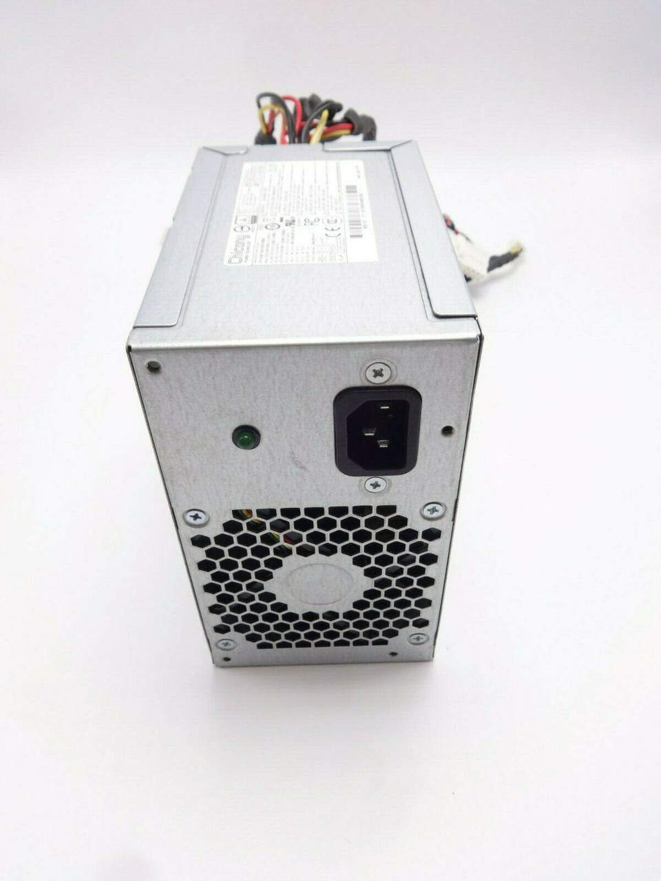HP HPe 821244-001 350W Power Supply