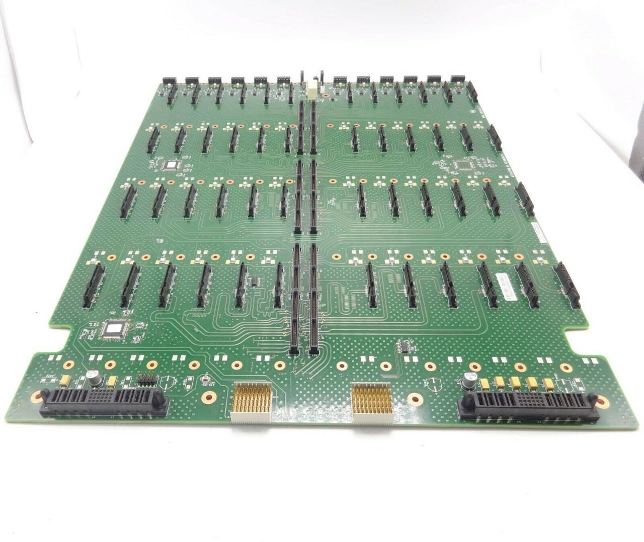 Dell 93794-02 Equallogic PS6500 | PS6500E Backplane Board