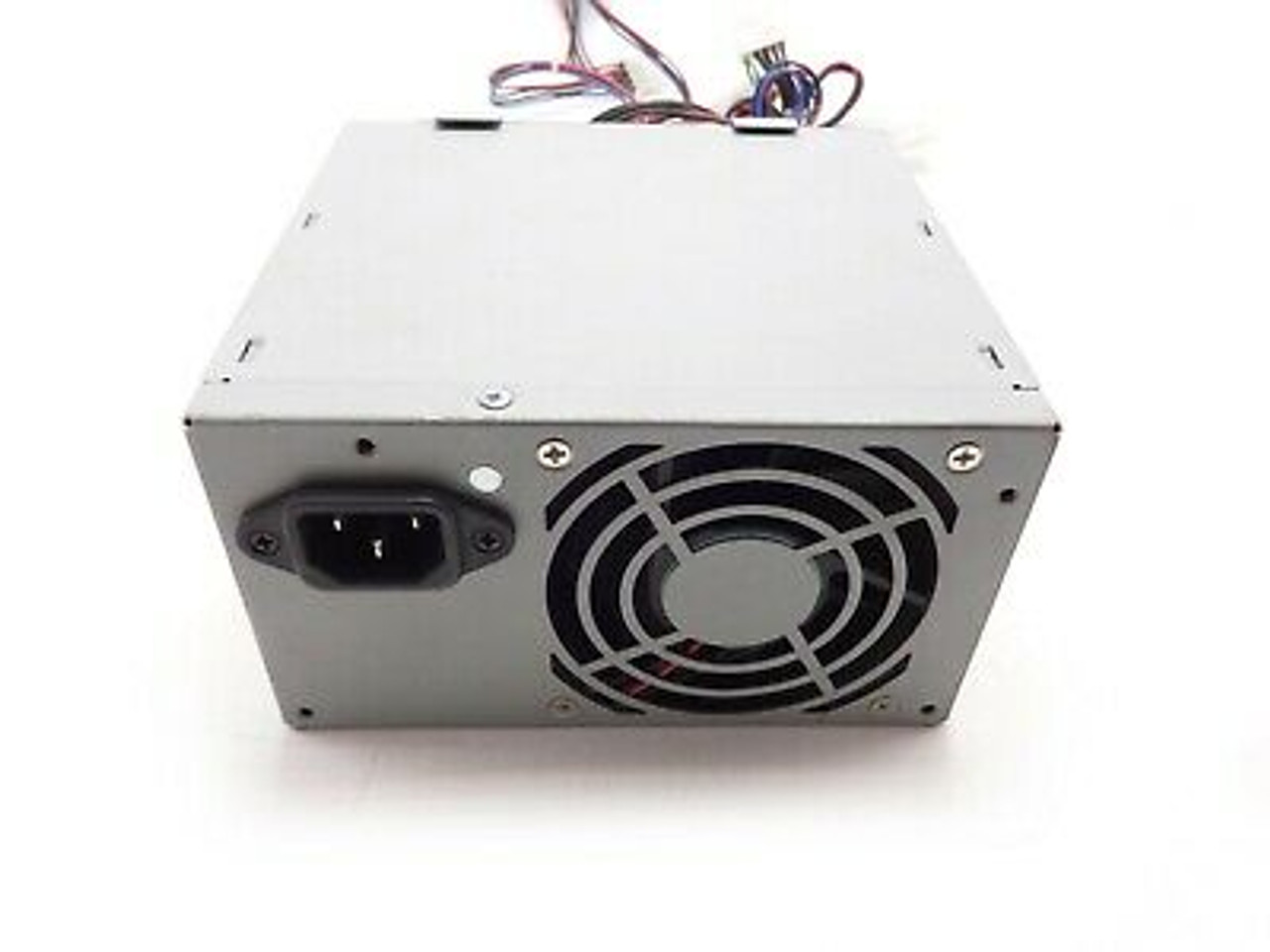 HP 216108-001 ML350 Power Supply